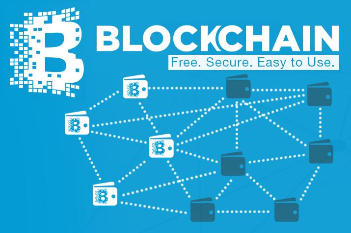 Ethereum – Création d'un réseau privé de test