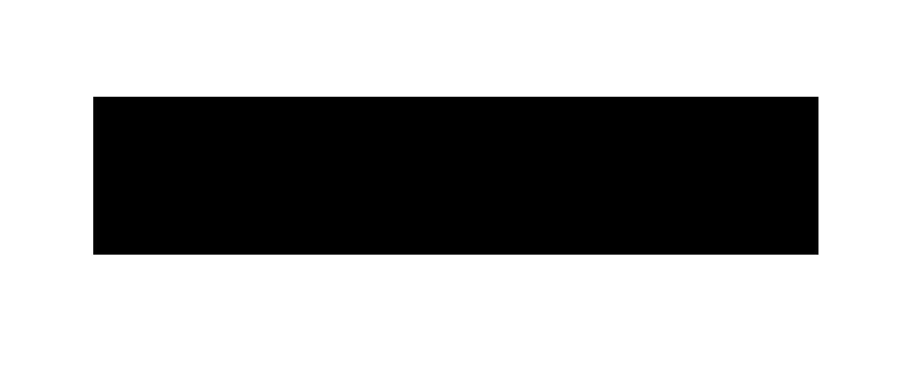 Découverte d'Ethereum – la série