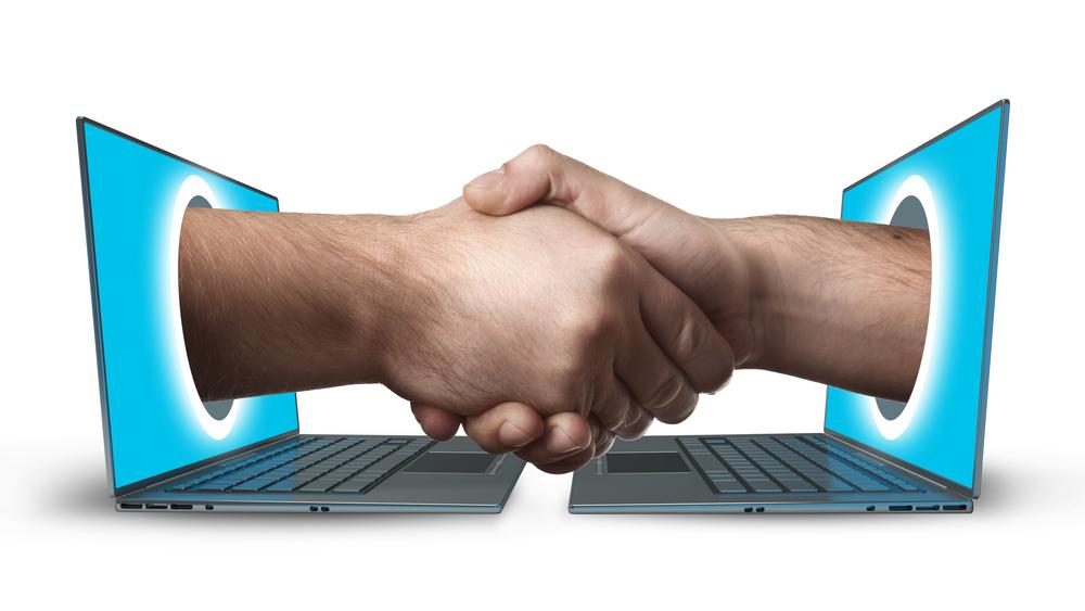 Ethereum – Implémentation d'un smart contract basique