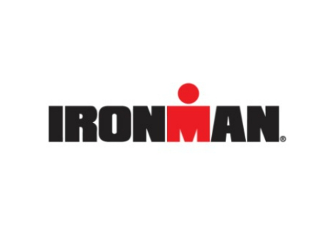 En route vers l'Iron-Man – Introduction
