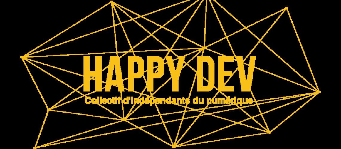Logo HD_transparent